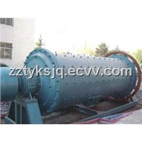 Ball Mill cement grinding mill