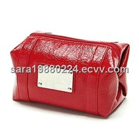 Cheap promotion gifts with high quality clutch bag