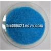 Copper Sulfate (96% / 98%)