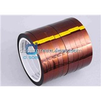 ESD Polyimide tape/Anti-Static Kapton Tape