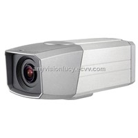 EXVIEW 540TVL Box Camera VC-7008AD