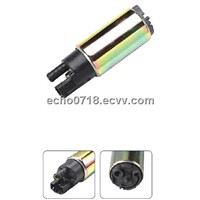 Electric fuel pump for E2068/E8335(AIRTEX)