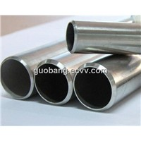 Incoloy(Alloy)800H/1.4958/N08810 Seamless Pipe/Tube,Elbow,Tee,Reducer