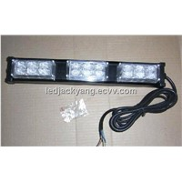 LED Emergency Vehicle Strobe Lights/Lightbars 52006-3