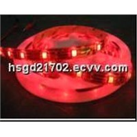 visit leadflag LED Strip Light 3528 60led