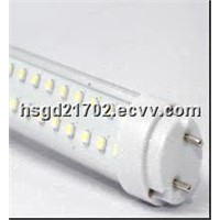 LED Tube Light T8 18W visit leadflag