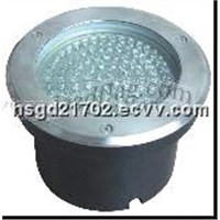 visit leadflag LED Underground Light 8W