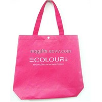 Cheap Non Woven Bags with button