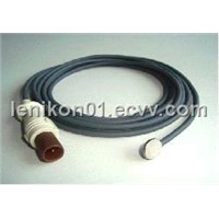 Philiphs Temperature Sensor / Transducer