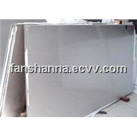 Sell SA347 stainless steel plate