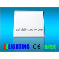 Ultra Slim, high brightness, 300X300 LED  panel Light