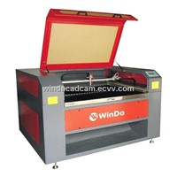 Winda Laser Cutting and Engraving Machine