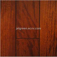 0.6/1/2/3/4mm Rosewood Engineered Wood Flooring