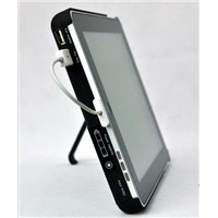 10000mah ipad power case backup battery