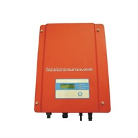 1000w PV Grid tied inverter,1000W PV Power inverter, 1000w power solar inverter