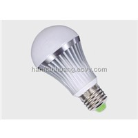 10w LED bulb light