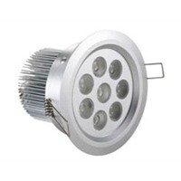 11w CREE LED Down Light