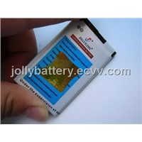 1200 Mah mobile phone battery BL-4C for Nokia Li-ion battery