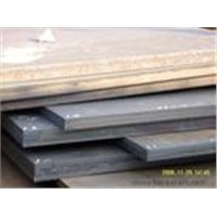 12CrMoVNi Low Alloy and High Strength Steel Plates/Sheets