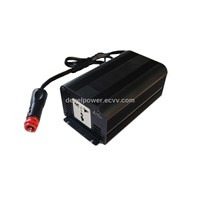 150W Vehicle power inverter 150W car power inverter 150W Vehicle carried inverter