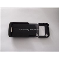 1600mAh Portable Charger Case for iPhone4