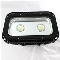 160W high power ip65 led landscape lights
