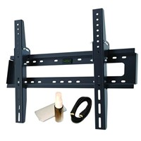 "17-32"" TV Wall mount KIT"