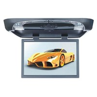 19 inches roof mount TFT LCD monitor
