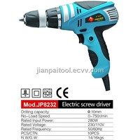 23+1 Tougur setting electric screw driver