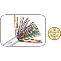 25 Pair Cat5e UTP LAN Cable