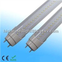 3014 T8 led tube light