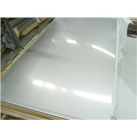 304L 2B stainless steel sheet