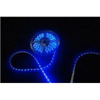 30led/m 3528 SMD /Dc 12V Non-Waterproof Flexible Blue LED Strip