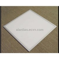 36w 600x600 high quality led panel