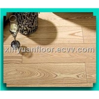 3-layer / 3 layer / 3-ply Engineered Flooring