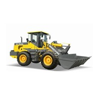 3 tons wheel loader ZL935, mini wheel loader ZL935, small wheel loader ZL935