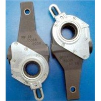 40010001 Automatic Slack Adjuster , Steering Axle