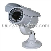 50M IR Camera, 700TVL, Color D/N CCD Camera