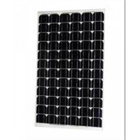 40Watt/12v dc high efficient Monocrystalline Solar Panels