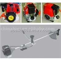 4 stroke grass trimmer / brushcutters
