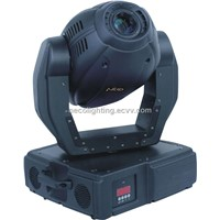 575W 16CH stage moving head light/spot light