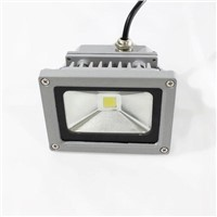 5W 10W outdoor high power led tunnel lights 12000k ip65