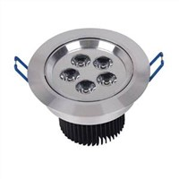 5w RGB LED Ceiling Light