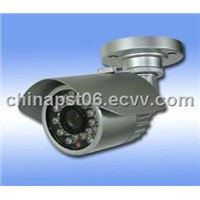600TVL Outdoor CCTV Systems Camera Color CCD Bracket included