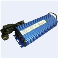 600w Digital electronic ballast for HID lamp