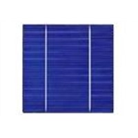 6'' 156mm Low-efficiency poly solar cell 1.5Watt-2.5Watt/pcs,solar cells