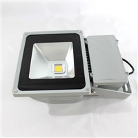 70w 80w good quality led flood lights ip65