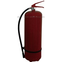 9KG CE Fire Extinguisher