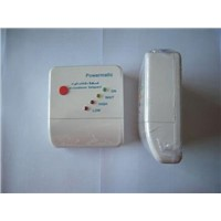 AC Power Protector  CJI-PP1002