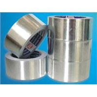 ALUMINUM INSULATION TAPE WITH STRONG ADHESIVE